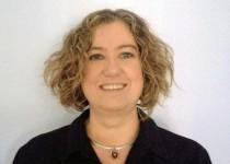 Susan Page, MA Parent Coordinator